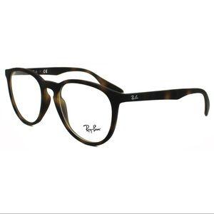 NEW Ray Ban Glasses 📦